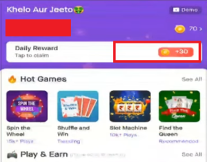 Snapdeal Play Game Win Free Products