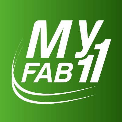Myfab11 Download
