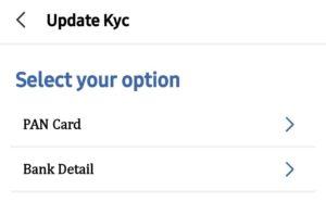 MyFAQs App Refer Earn Free PayTM Cash
