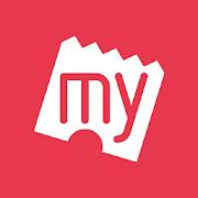 BookMyShow Stream Offer Watch Free Movie