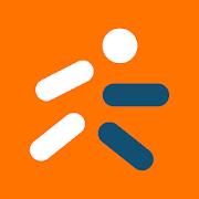 Medlife App Refer Earn