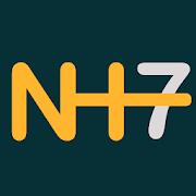 NHSEVEN Refer Earn Free PayTM Cash