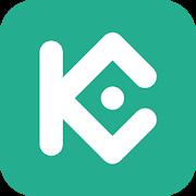 KuCoin Bull2021 Share Earn Event