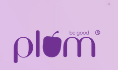 Plum Goodness Refer Earn Free Products