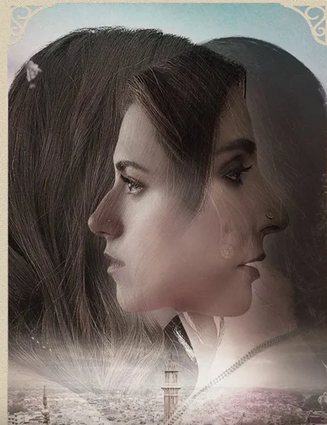 Watch The Married Woman Web Series Free In Zee5