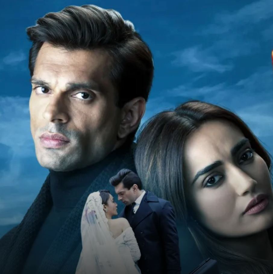 Qubool hai 2.0 Web Series Download leaked by Filmywap Movierulz Filmyzilla
