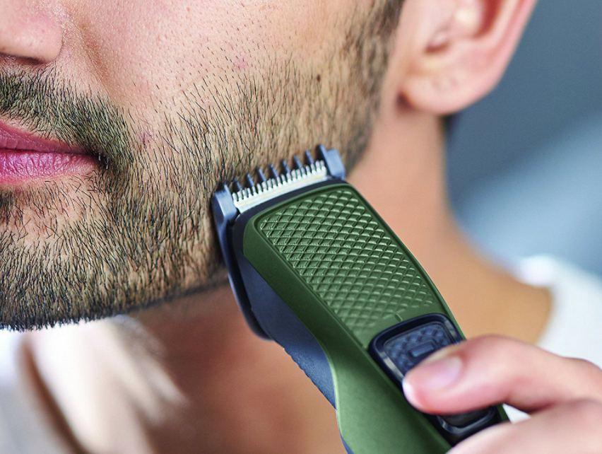 Philips Beard Trimmer Deal