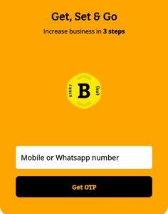 My Bikry App Refer Earn