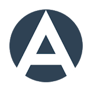 AJIO Refer Earn Free Shipping Loot