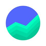 Groww App Referral Code Invite Earn