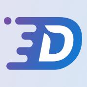 Digex Token Air Drop