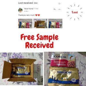 Lybrate Free Sample