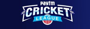PayTM Cricket League Offer