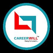 Careerwill App Refer Earn Premium Courses Free