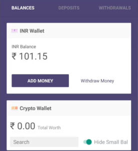 Bitbns Free Bitcoins Refer Earn