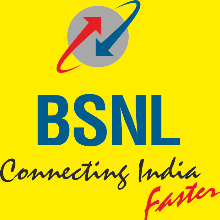 BSNL Free Validity Extension Calling Offer