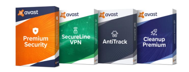 Avast Ultimate Premium Activation Code Free