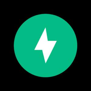 Probo App Refer Earn Free Amazon Vouchers
