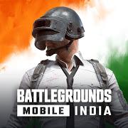 Pre Register PUBG Battlegrounds Mobile India
