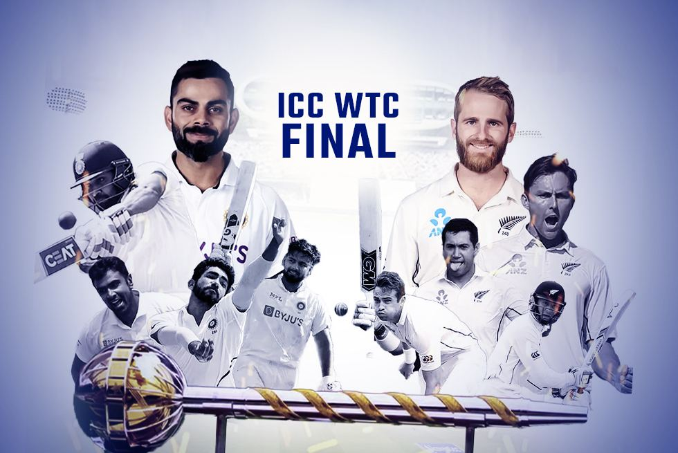 How To Watch WTC Final FREE On Hotstar
