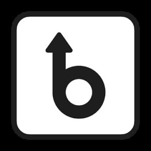 Billup App Refer Earn