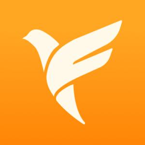 FamPay App Referral Code