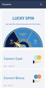 Overbit Free Live Trading Bonus Offer