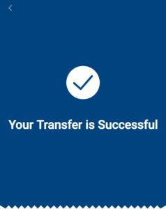 Mobikwik First Wallet To Bank Transfer Offer