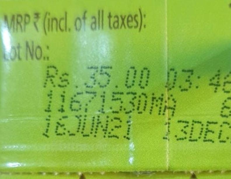 Nescafe Loot Offer - Win Upto ₹500 Amazon Voucher , Camera, JBL Flip | LOT Code Added