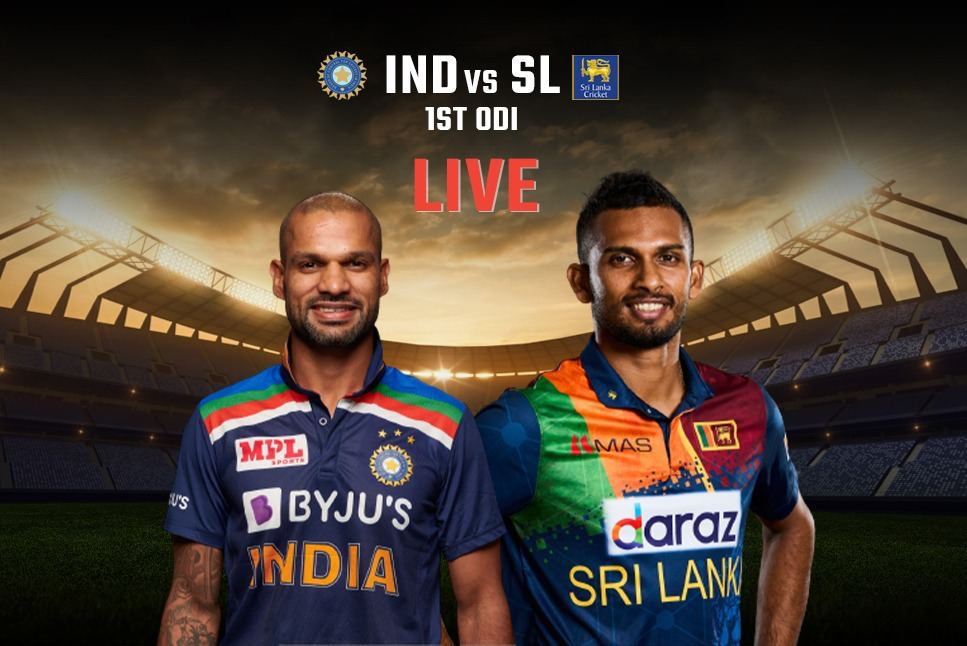 How To Watch India vs Srilanka ODI Matches Free On SonyLIV Mobile & PC | Working