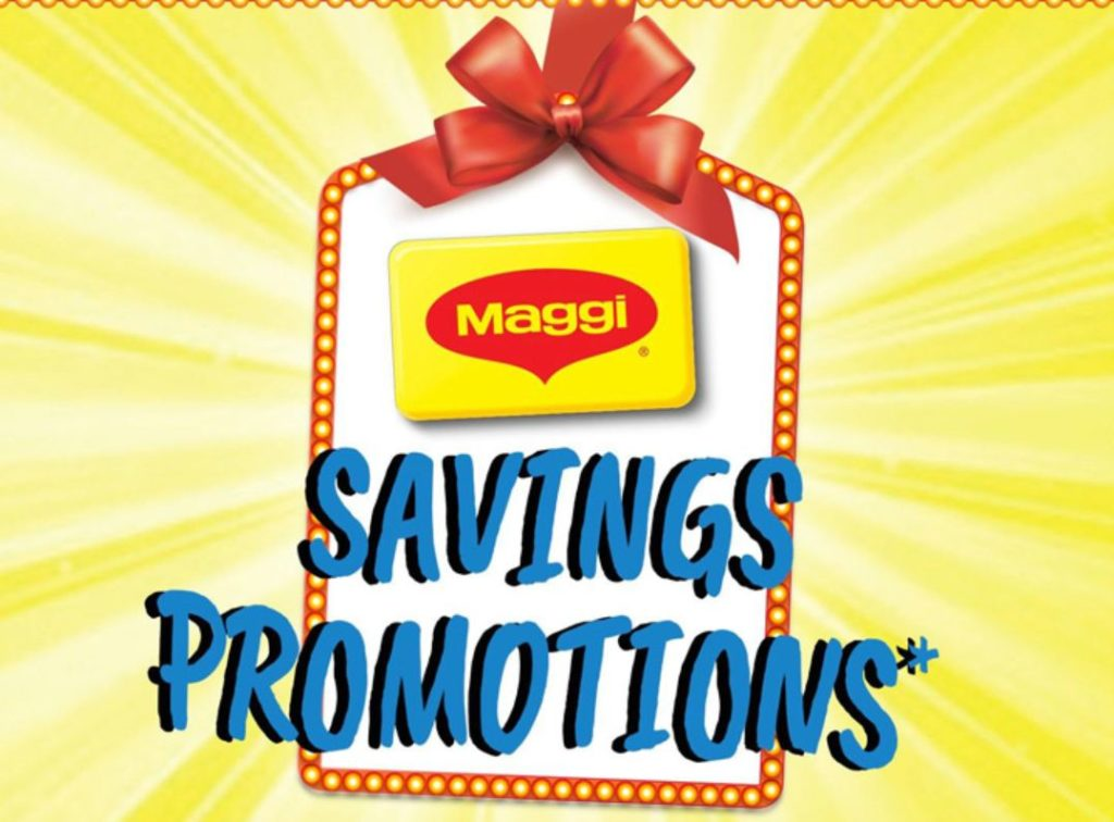 [Maha Loot] ₹500 Amazon Voucher FREE Daily | Maggi Savings Loot | LOT Code Added | My Proof