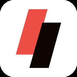 OmniCard Referral Code