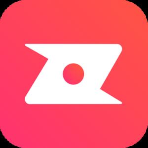 Rizzle Short Videos App Refer Earn