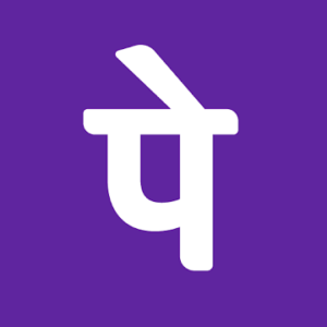 PhonePe Auto Top Up Offer