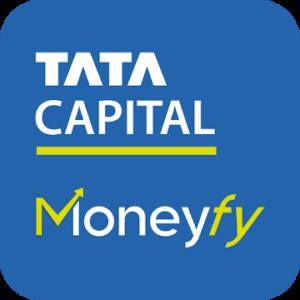 Tata Capital Moneyfy App Refer Earn