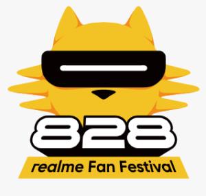 RealMe Fans Festival 2021