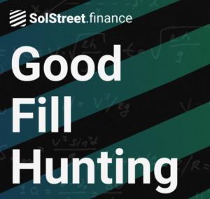 SolStreet Finance STRT Tokens Airdrop