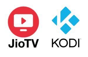 Install Jio TV On Kodi Fire TV Stick