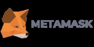 Add Matic-Mainnet Network In MetaMask