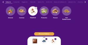 Cadbury Madbury Free Amazon Gift Voucher