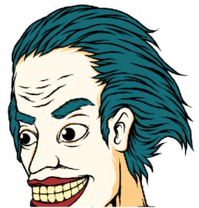 ICPunks Insane Clown Posse NFT Free