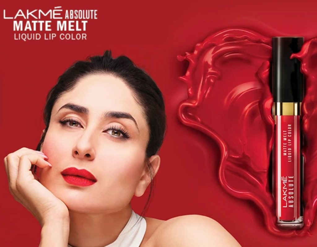 Lakme Free Offers Loot - Get 6 Lakme Products Almost For FREE