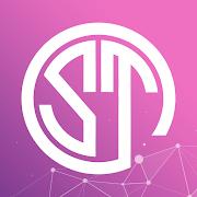 Streads App Refer Earn Rewards