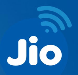 Jio Network Outage Issue Service Free