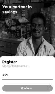 Siply App Refer Earn Free Gold